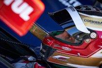 4H Spa: United Autosports snelste tijdens eerste training