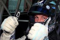 6H Spa: Vernay wint - Dubbel voor Belgische Team WRT na startcrash (+ Foto's)
