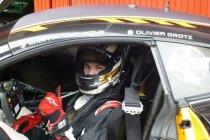 Martin Van Hove aan de slag bij Boutsen Ginion Racing