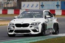 Alles wat u moet weten over de BMW M2 CS Racing Cup Benelux