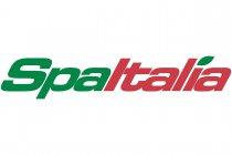 SpaItalia schuift op naar 20 september