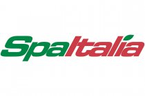 Concours d'Elégance voor SpaItalia