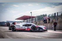 Porsche bouwt extreme 919 Hybrid EVO om F1-records te verpulveren (+ Video)