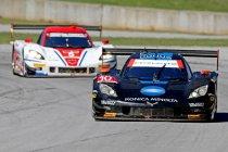 Petit Le Mans: Zege voor WTR – Action Express kampioen – Falken wint GTLM