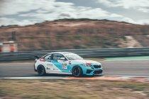 Finaleraces: Belgium Racing doet goede zaak in BMW M2 CS Racing Cup Benelux
