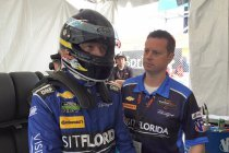 24H Daytona: ESM schenkt LMP2 en Honda eerste zege - Goossens knap derde