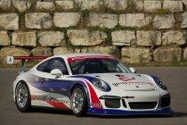 Frikadelli Racing brengt Porsche GT America naar Europa