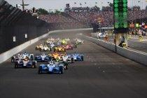 Indy 500: Wie wordt de opvolger van Takuma Sato?