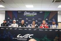 """Buemi: """"De race belooft helemaal anders te worden dan de vorige jaren"""""""