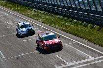 Finale Races Zandvoort: Titels in alle klassen onbeslist, Koen Wauters vervoegt de Clio Cup Benelux