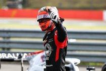 Haas F1 bevestigt Nikita Mazepin als rijder