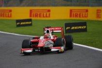 Spa-Francorchamps: Zevende pole voor Charles Leclerc