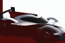 Penske gaat samenwerken met Porsche voor wereldwijd LMDh programma
