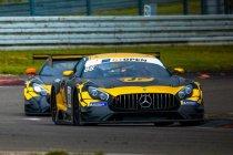 Hungaroring: GT Open dit weekend van start met 19 deelnemers
