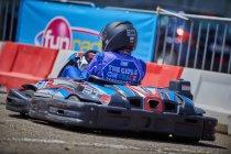 The Girls on Track Karting Challenge:  de drie Belgische finalisten zijn gekend