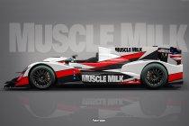TUSC: Pickett Racing kiest voor Oreca 03