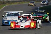 Spa Euro Race: Wie houdt Deldiche Racing van een tweede overwinning?