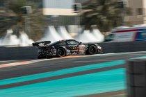 Gaat Herberth Motorsport toch niet met Ferrari naar Le Mans?