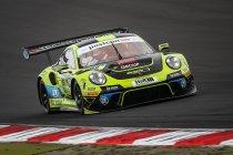 Nürburgring: SSR Performance wint – Belgen kennen pech
