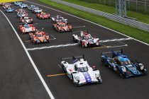 Barcelona vervangt Red Bull Ring op ELMS-kalender 2019