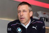Racing Bart Mampaey stopt als fabrieksteam en herschikt activiteiten