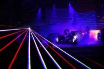 Audi met drie wagens naar Le Mans in 2014 (+ Foto's)