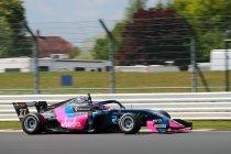 Silverstone: Piastri wint opnieuw – Ugo de Wilde zevende