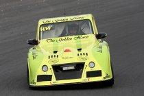 2CVRT dit weekend op Circuit Zolder