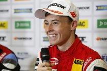 Marcus Amstrong met Prema Racing naar nieuwe Formule 3