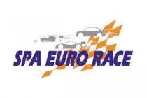 Spa Euro Race: Nabeschouwing van de organisatoren (zaterdag)