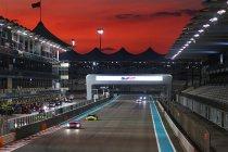 Gulf 12H: Nieuwssprokkels in de aanloop naar de negende editie