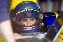 London e.Prix: Eerste zege dit jaar voor Nicolas Prost