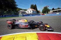 Naar een F1-seizoen zonder Spa en Zandvoort?