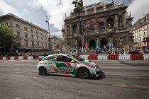 Hungaroring: Zorgt gewijzigd compensatiegewicht voor verrassingen?