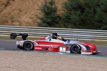 24H Zolder: Russell Racing krijgt laatste kans in Super Pole