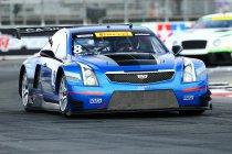 FIA trekt ten strijde tegen GT3 'prototypes'