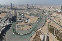 Asian Le Mans Series voert kalenderwijziging door