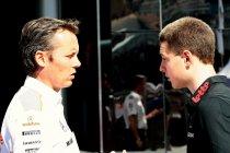 Monaco: Stoffel Vandoorne snelst in enige oefensessie, maar bestraft...
