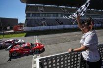 24H Portimão: Scuderia Praha-Ferrari wint in Portimão