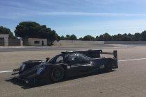 50ste Oreca LMP2 gaat naar Jota Sport