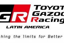 Toyota Gazoo Racing Argentinië bouwt Corolla sedan TCR