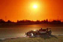 Nürburgring: Prema Powerteam blijft kwalificatie domineren
