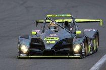 24H Zolder: PK Carsport wil met Wolf GB08 voor de zege gaan met erg sterk rijderskwartet