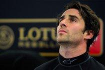 Rebellion Racing maakt pilotentrio voor 2013 bekend