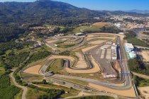 Estoril wordt 18e circuit als locatie voor evenement 24H SERIES