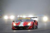 Ferrari nog twee jaar met GTE-programma in WEC