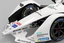 Venturi met Mercedes aandrijving richting seizoen zes