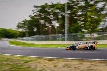 DTM Zolder 2: Belgium Racing wil basis leggen voor tweede opeenvolgende Belgische titel
