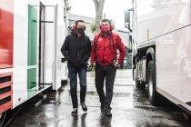 Prema en Iron Lynx lanceren LMP2-programma in FIA WEC