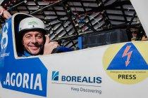 Belgische zonnewagen geslaagd voor technische keuring World Solar Challenge